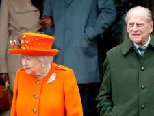 La reine Elizabeth bientôt vaccinée contre la Covid-19