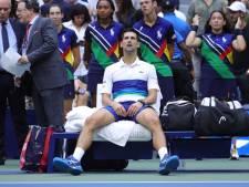 Djokovic meldt zich af voor Indian Wells