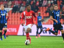 "Michel-Ange Balikwisha sort du silence: ""Le Standard a essayé de me forcer la main"""
