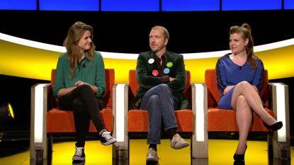 IJzersterke kandidaat zet strategische rivaal buitenspel in 'De Slimste Mens'