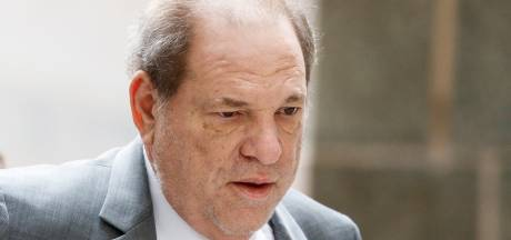 'Deal Weinstein is verontrustend: meeste geld gaat naar hemzelf'