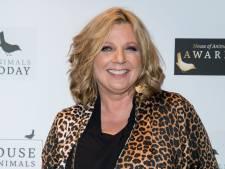 Loretta Schrijver krijgt operatie aan verdacht 'plekje'