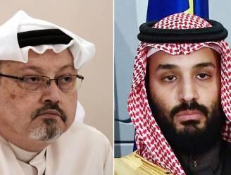 """Amerikaans rapport wijst uit: """"Saudische kroonprins gaf toelating voor operatie tegen Khashoggi"""" - 76 Saudi's mogen VS niet meer binnen"""