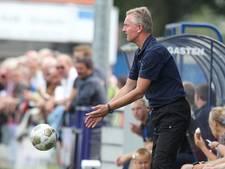 FC Trias hengelt op valreep nog twee spelers binnen