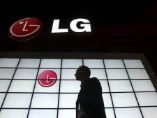 Clap de fin: LG abandonne la production de smartphones