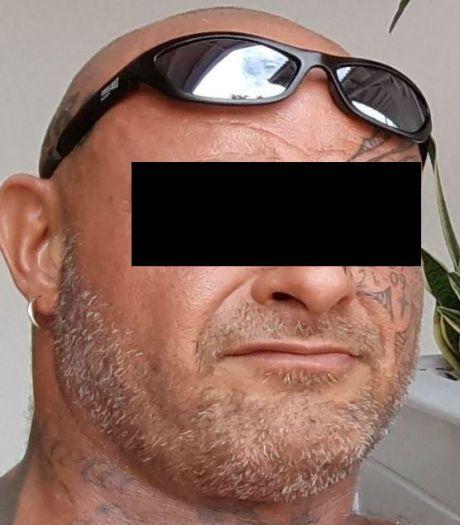 Politie opgelucht na arrestatie Errol J.: 'Nu wachten op uitlevering'