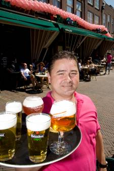 Ouwe Dikke Dries krijgt nieuwe eigenaren uit Tiel