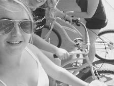 Terrasje pakken in plaats van winkelen redt vriendinnen uit Gramsbergen