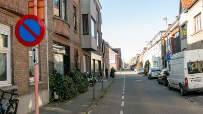 Bouwteams gezocht voor collectief wijkrenovatieproject 'Sint-Niklaas renoveert'