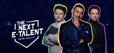 Giovanni Bakhuijsen wint Videolandshow The Next E-Talent