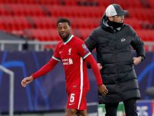 Liverpool treft Real Madrid in kwartfinales, finalisten van vorig jaar weer tegen elkaar