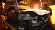 Zes mannen en minderjarige opgepakt in onderzoek naar brandstichtingen Antwerpse drugsoorlog