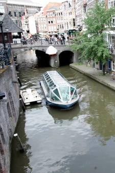 Hard rapport over verzakkingen historische werfkelders Utrecht: 'Laksheid gemeente zorgde voor onveilige situaties'