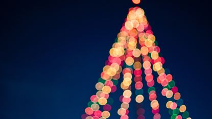 Horecazaken organiseren kerstmarkt in D'Hoppe