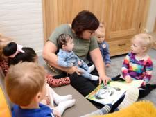 Brandbrief kinderopvang: Regels moeten nu soepeler om nijpende tekorten aan te pakken