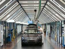 410.000 banen op tocht in Duitsland door transitie elektrisch rijden