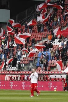 Zo staat de selectie van FC Utrecht ervoor richting komend seizoen