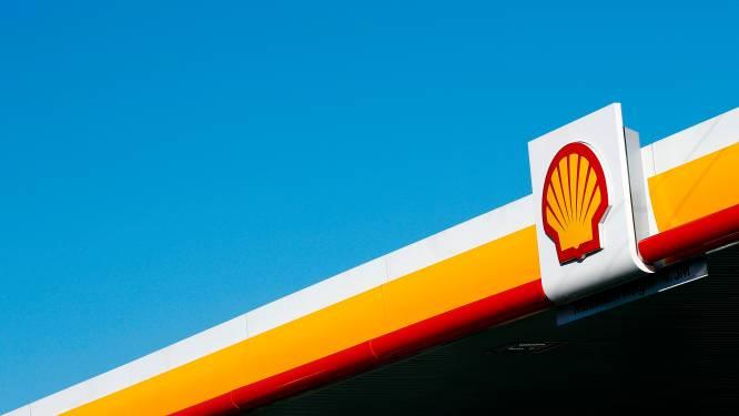 Oliereus Shell scherpt eigen klimaatdoelstellingen aan