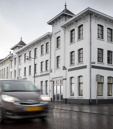 Zutphen schuift besluit over omstreden woningen aan rand van de binnenstad voor zich uit