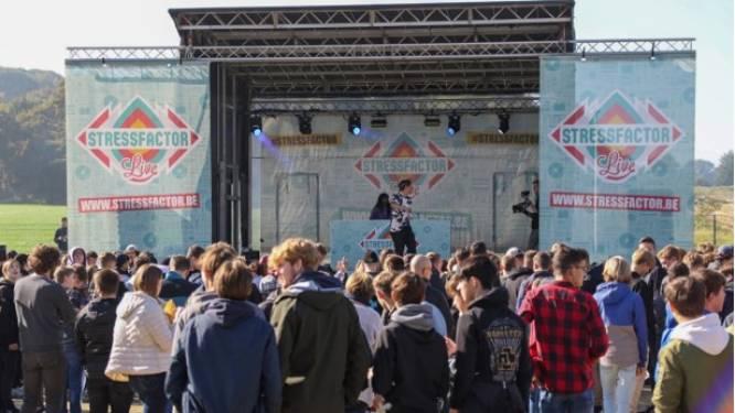 TISM Bree viert honderdjarig bestaan met eigen festival