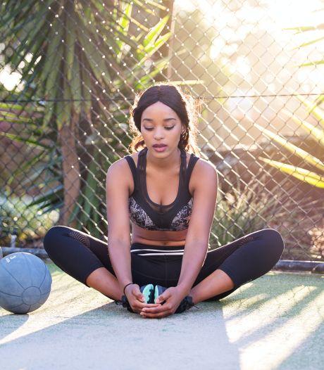 Faire de l'exercice est bien plus important que la perte de poids pour une vie longue et saine