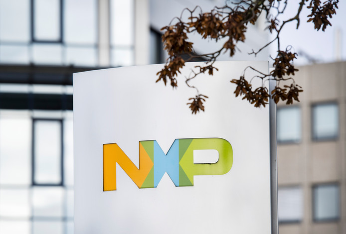 NXP geeft een omzetwaarschuwing in verband met het coronavirus voor het lopende eerste kwartaal van 2020.