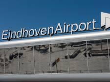 Eindhoven Airport stopt met plan parkeergarage