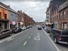 Drame à Tubize: un homme meurt après avoir chuté de son balcon