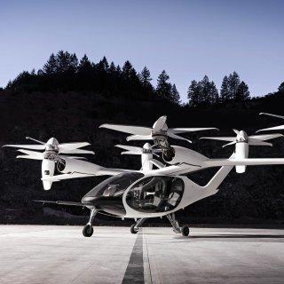 toyota-investeert-honderden-miljoenen-in-vliegende--%E2%80%98we-kunnen-revolutie-ontketenen%E2%80%99