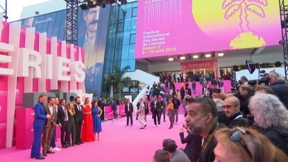 Studio Tarara gaat in Cannes in wereldpremière