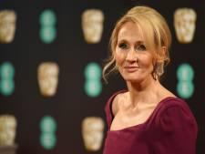 """J.K. Rowling est de retour avec le conte de Noël """"The Christmas Pig"""""""