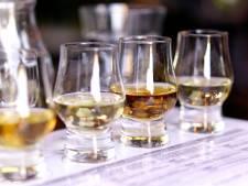Deze whisky komt als beste uit de test