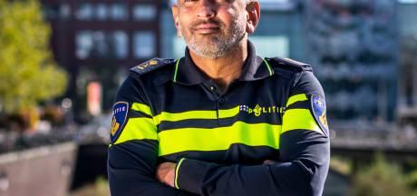 Politiechef Martin Sitalsing over oud en nieuw: 'Het is erg onvoorspelbaar'