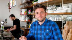 """Slagerszoon Wim Ballieu: """"Over 20 jaar eten we geen vlees meer"""""""