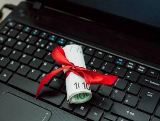 Aan welk extralegaal voordeel win je financieel het meest?