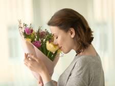 Meevaller voor bloemisten: veel meer moederdagboeketten door corona