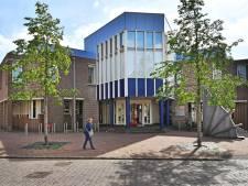 Oude bieb Oldenzaal vanaf 1 maart derde vaccinatielocatie in Twente