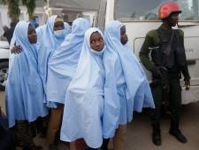 Attaque dans une école au Nigeria: environ 30 personnes portées disparues
