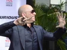 'Pandemierecord' voor Fast & Furious 9 in Verenigde Staten