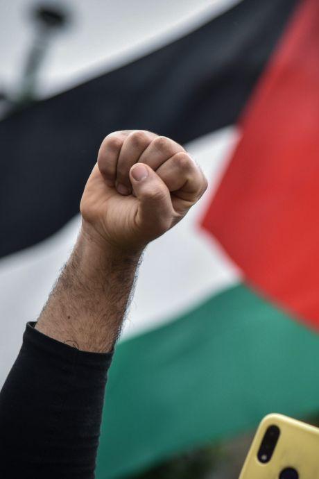 Un Palestinien de 15 ans tué par l'armée israélienne