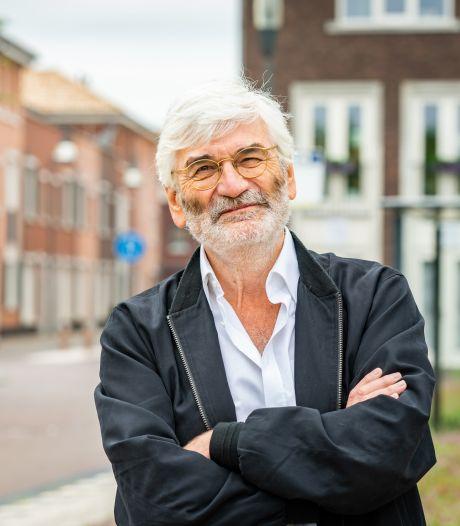 Planoloog verdedigt aangeharkte perfectie: 'Vinex-wijk behoort tot het beste wat Nederland is overkomen'
