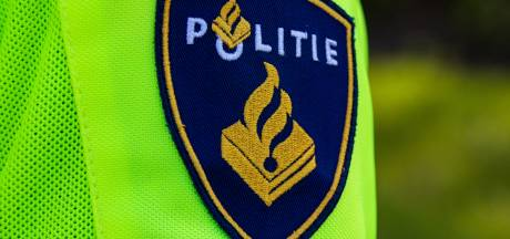 Twee Rotterdammers aangehouden voor woningoverval Kerkwervesingel