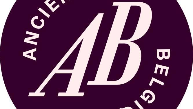 AB onthult nieuwe look en lanceert voorjaarsprogramma
