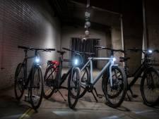 Vier elektrische fietsen voor jou getest: 'lelijk' en 'winnaar op alle fronten'