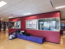 Nieuw rooster, schone klaslokalen en gemotiveerde docenten: middelbare scholen in de Liemers weer open
