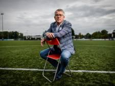 ATC'65 niet blij met plannen voetbalschool en neemt jurist in de arm