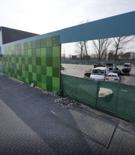 Financiële puinhoop Autodemontage Almelo: gevolg van privédrama of regelrechte fraude?