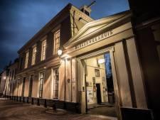 Burgerweeshuis stopt met populaire concerten na klachten uit de buurt: 'We kunnen niet anders'