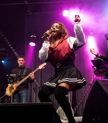Van popfestival tot ringsteken op Koningsdag