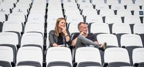 'FC Twente en Heracles hebben sportief geen enkel belang meer om verder te spelen'